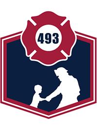 United Phoenix Firefighters Charities